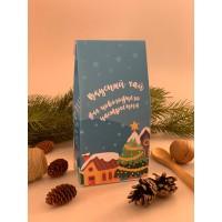 """Чай  """"Для новогоднего настроения"""""""