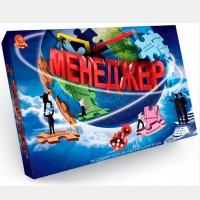 Игра  «Мегаполия»