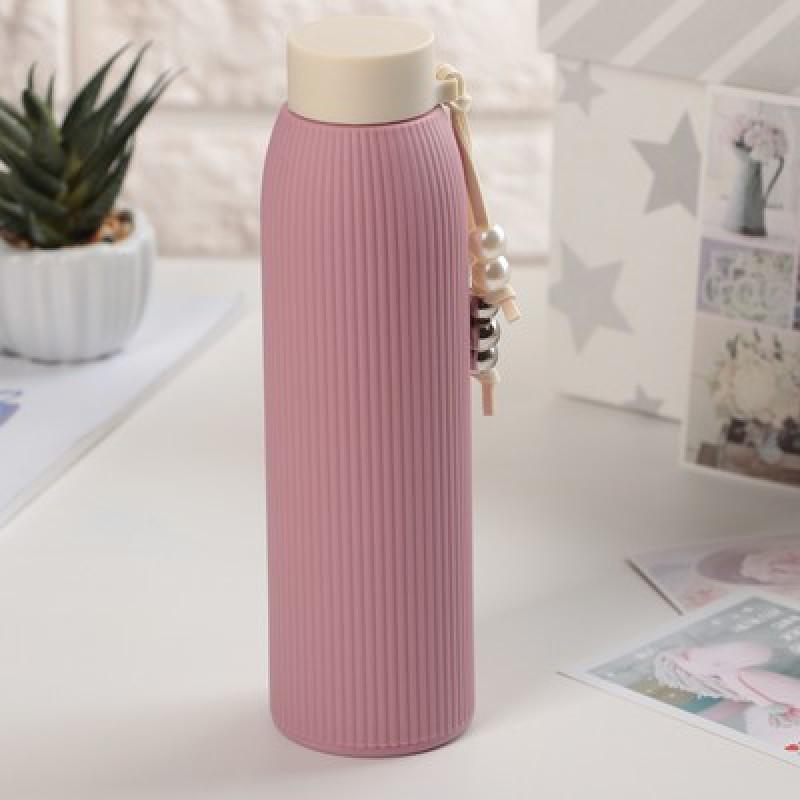 Бутылка «Роскошь»