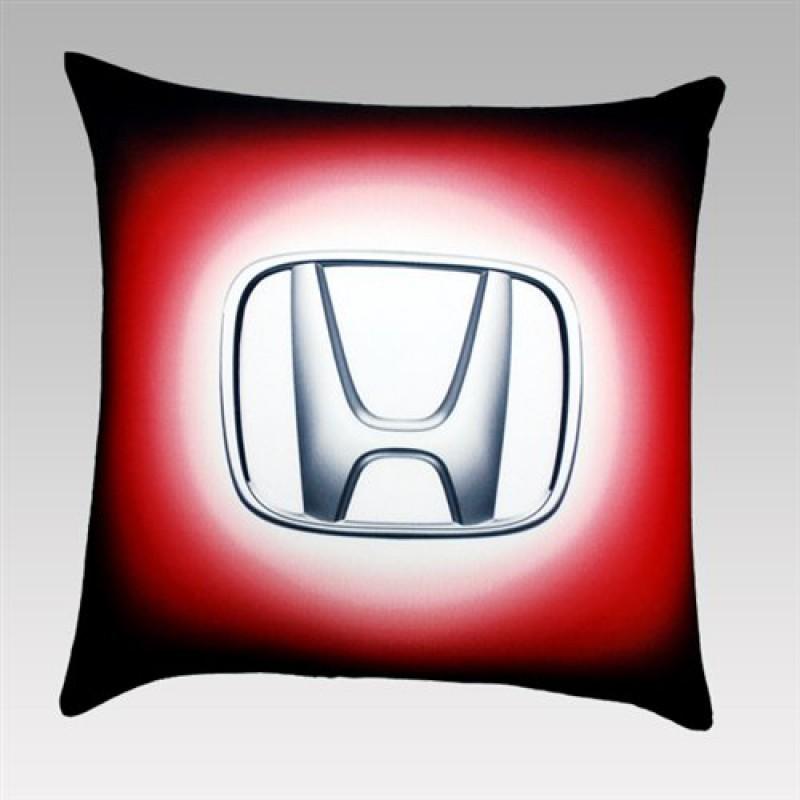 """Автомобильная подушка """"Honda"""""""