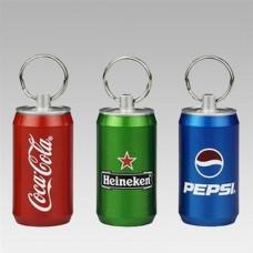 Флешка «Кока-кола» «Пепси» «Хайникен» -16 Гб