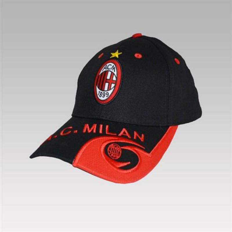 Футбольные кепки (много видов)