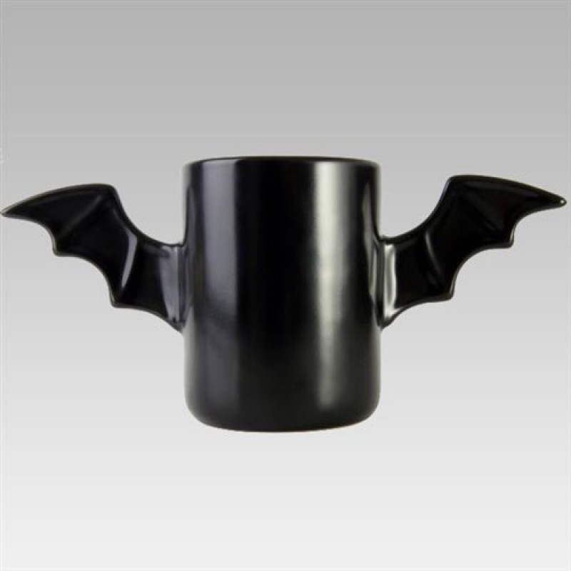 "Кружка ""Batman"""