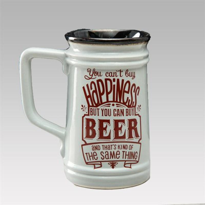 "Кружка ""Beer"""