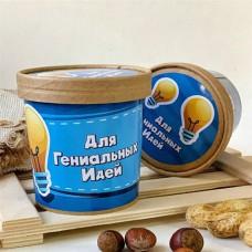 """Орехи """"Для гениальных идей """""""