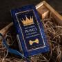 Подарочный чай «Блестящих побед и больших достижений»