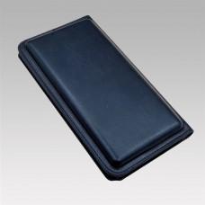 Портмоне Power Bank черный или коричневый