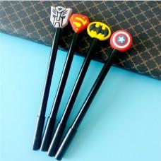 """Ручка """"Супергерой"""""""