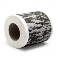 """Туалетная бумага """"Кора"""""""
