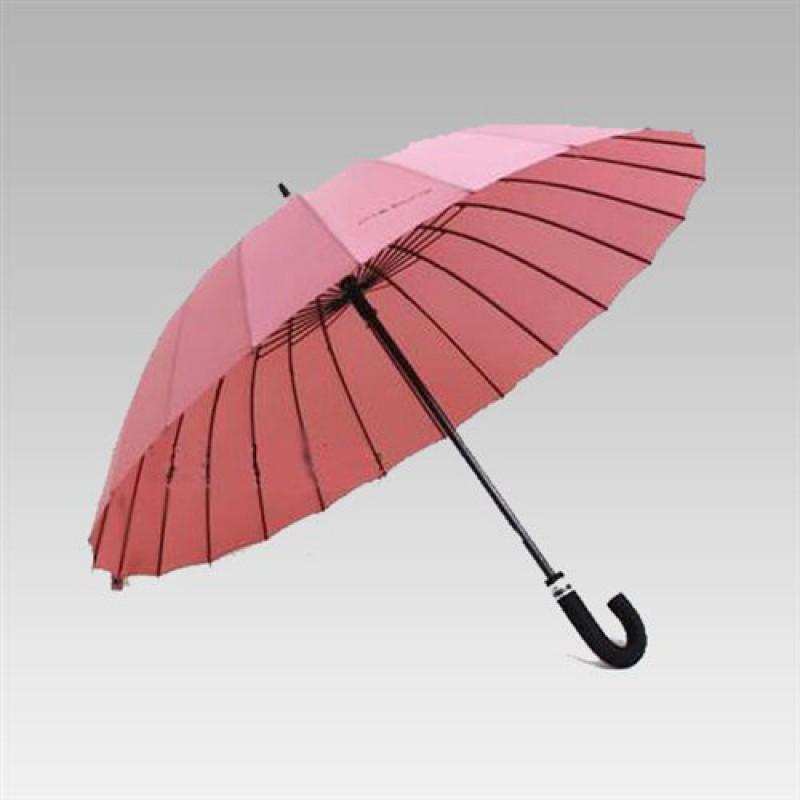 """Зонт """"Розовое настроение"""" (Mabu)"""