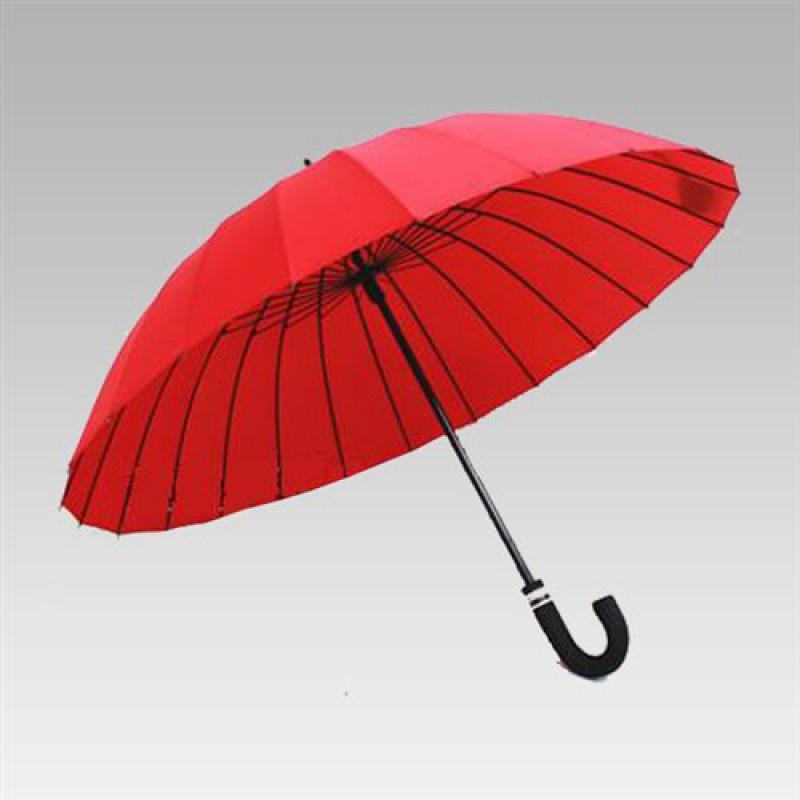 """Зонт """"Вишневое настроение"""""""