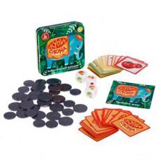 Настольная игра «Купи слона»