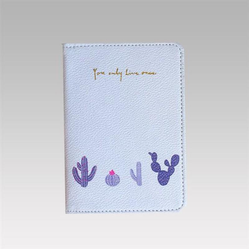 """Обложки для паспорта """"Desert""""(много видов)"""