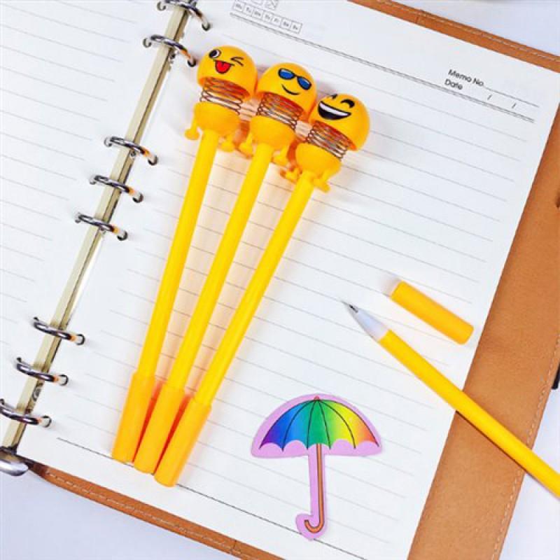 """Ручка """"Смайл"""""""